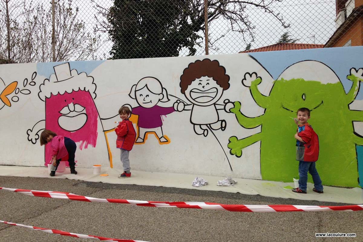 graffiti_lyon_ecole_035