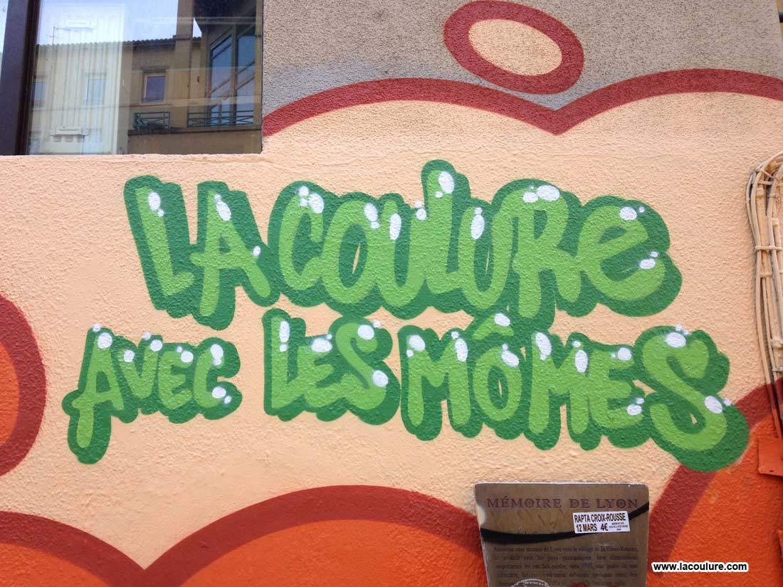 graffiti_lyon_atelier_104