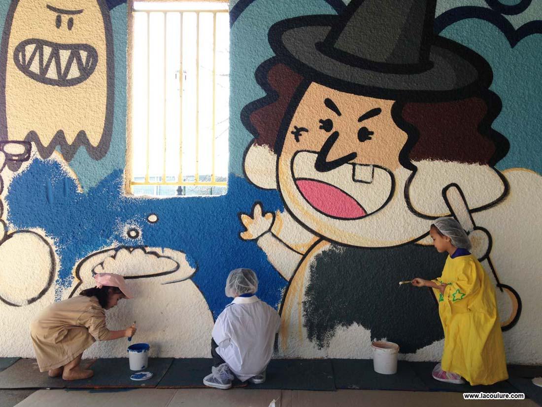 graffiti_lyon_ecole_040
