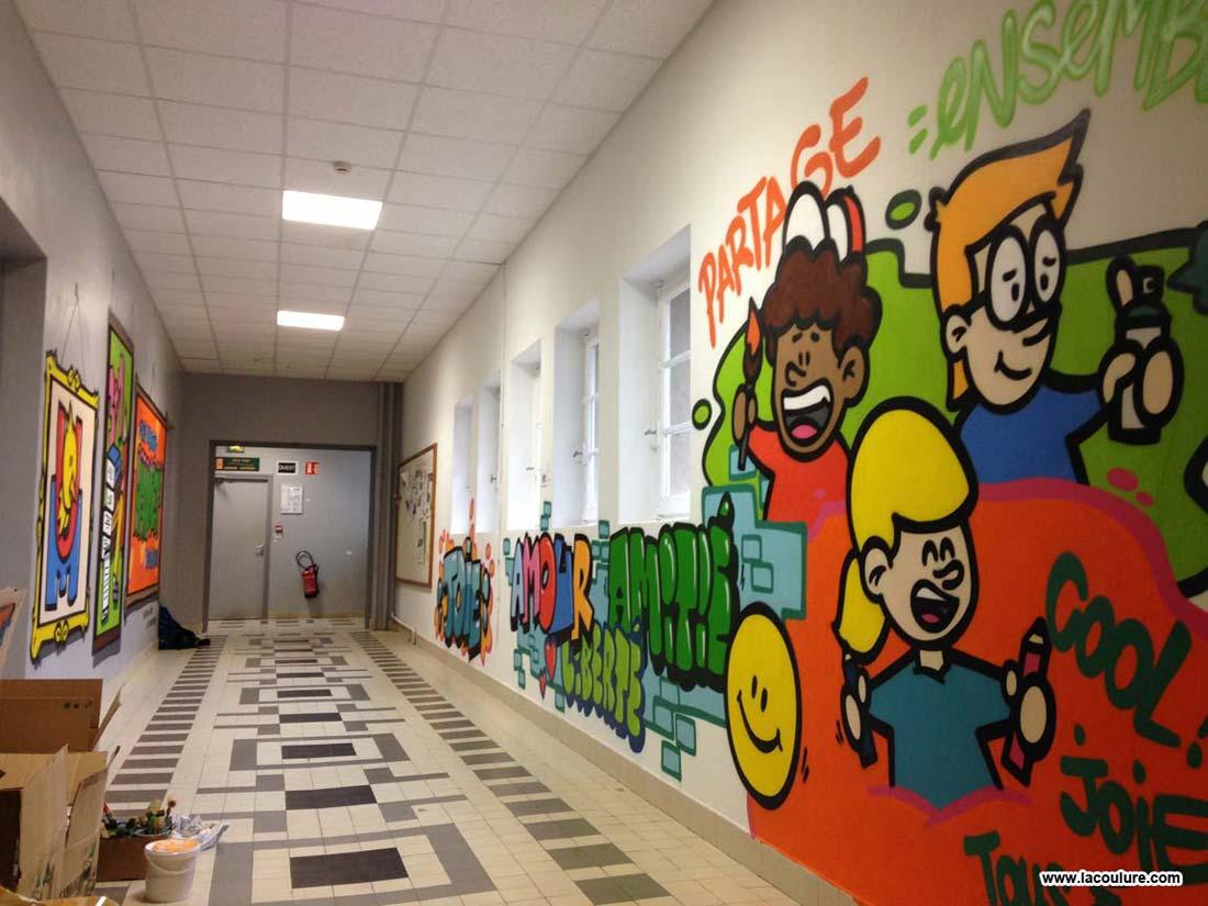 graffiti_lyon_ecole_047