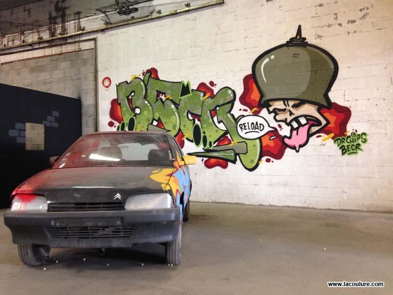 graffiti_lyon_151