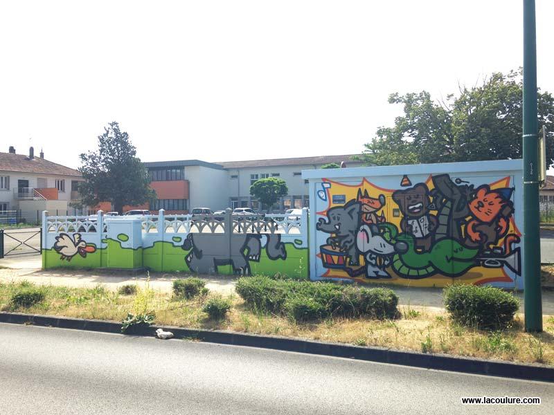 graffiti_lyon_atelier_117