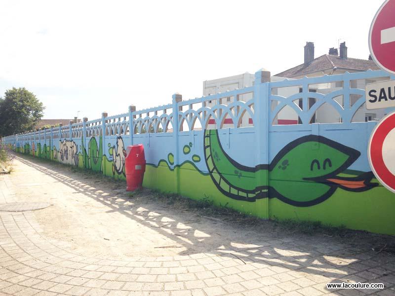 graffiti_lyon_atelier_118