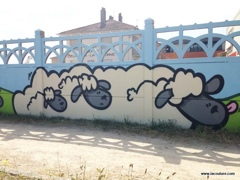 graffiti_lyon_atelier_119