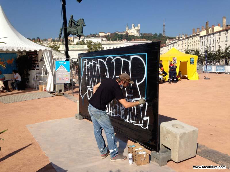 graffiti_lyon_demonstration_021