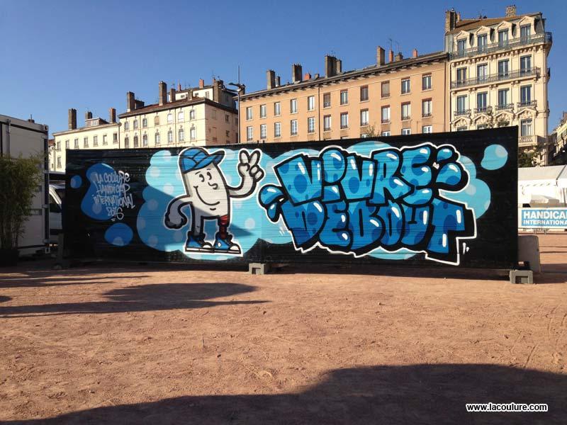 graffiti_lyon_demonstration_024