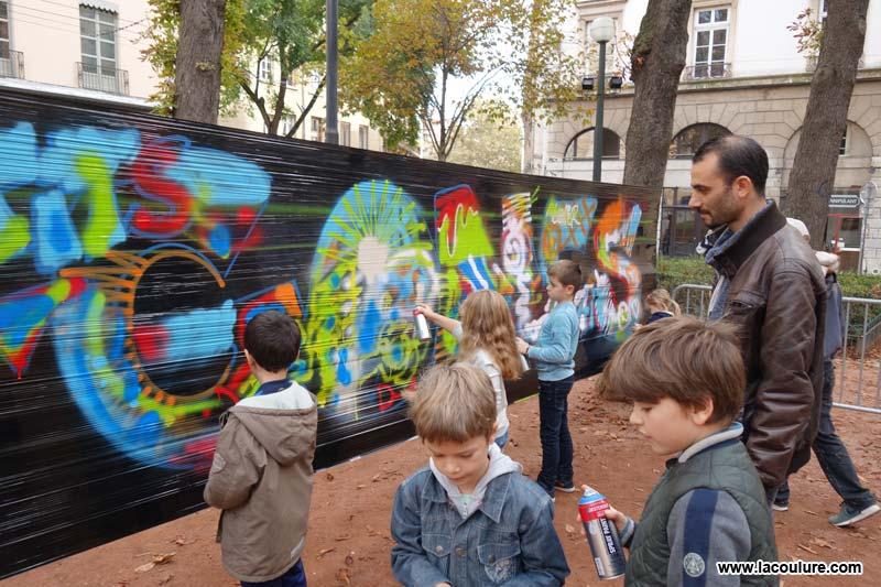 graffiti_lyon_atelier_121