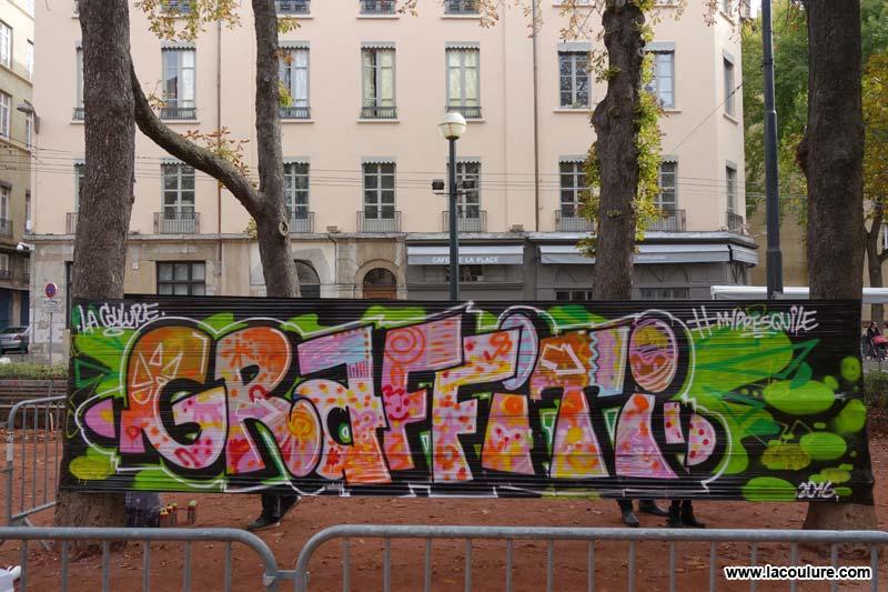 graffiti_lyon_atelier_125