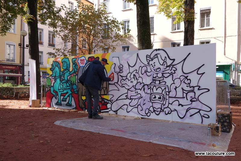 graffiti_lyon_demonstration_026