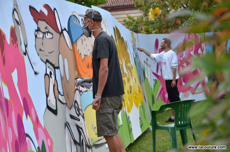 graffiti_lyon_evenement_055