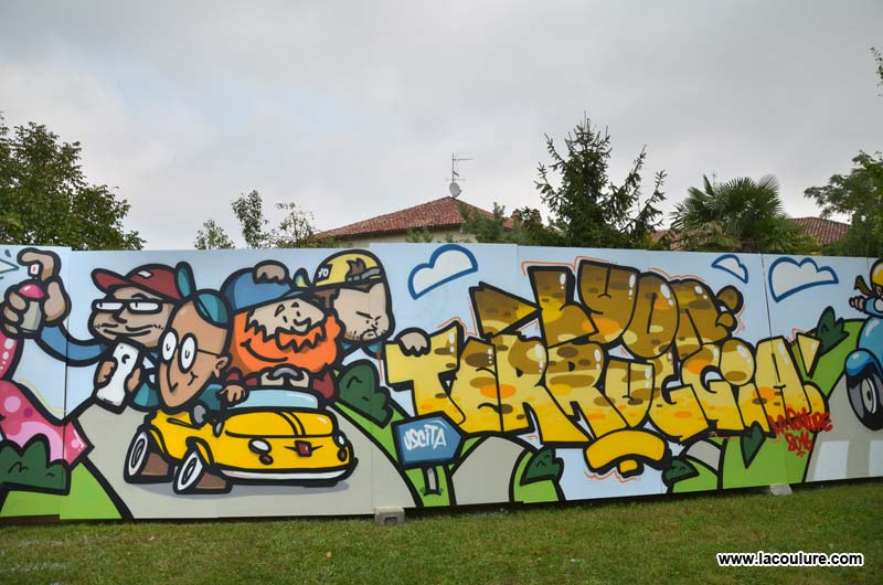 graffiti_lyon_evenement_057