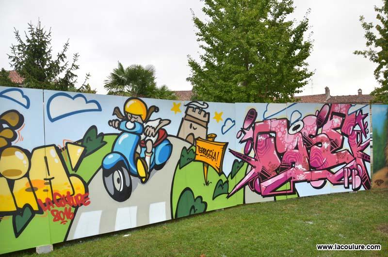 graffiti_lyon_evenement_058