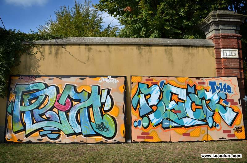 graffiti_lyon_evenement_059