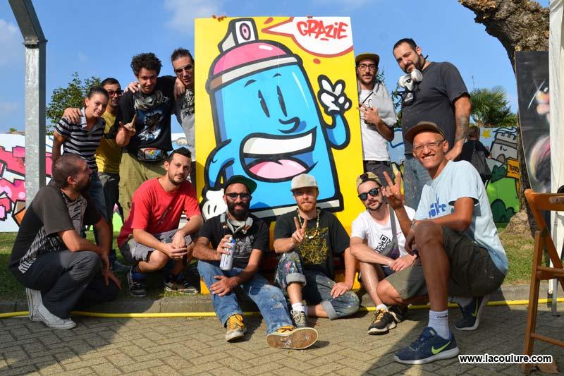 graffiti_lyon_evenement_060