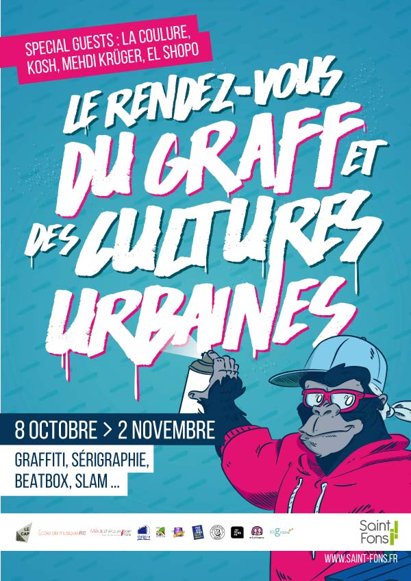 graffiti_lyon_evenement_061