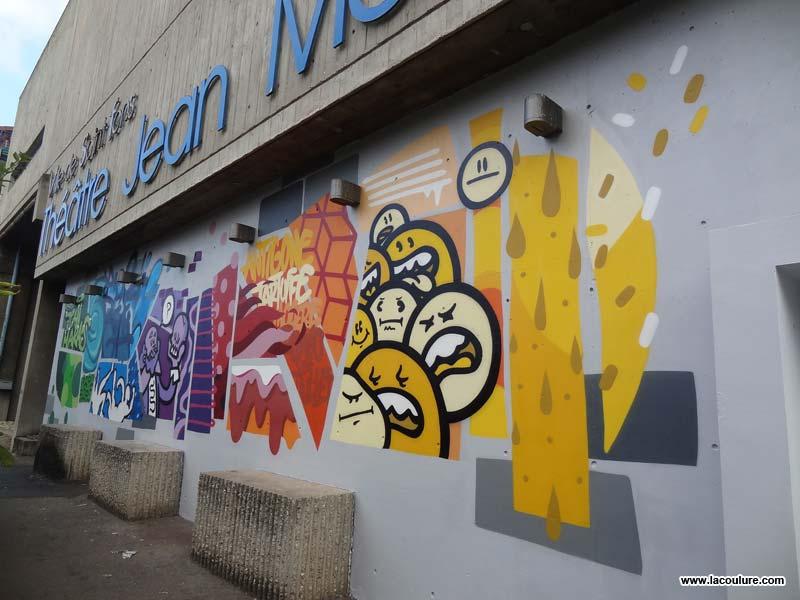 graffiti_lyon_155