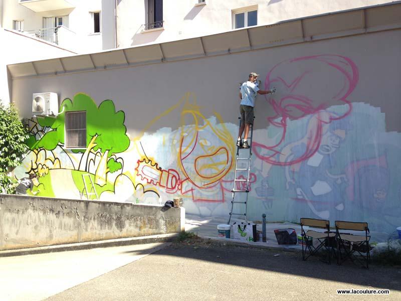 graffiti_lyon_157