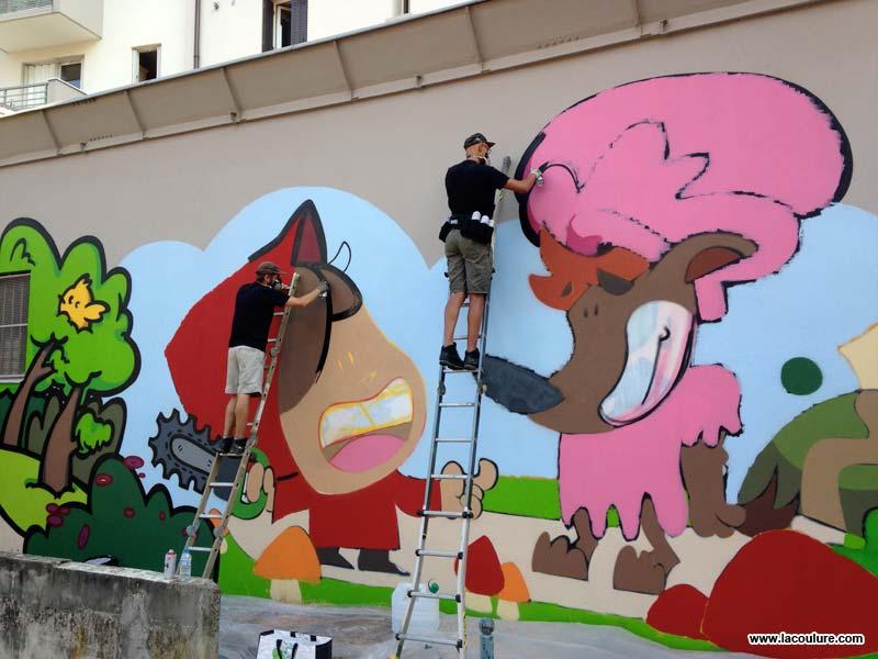 graffiti_lyon_158