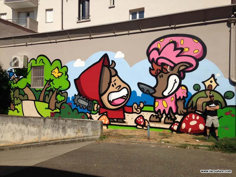 graffiti_lyon_159
