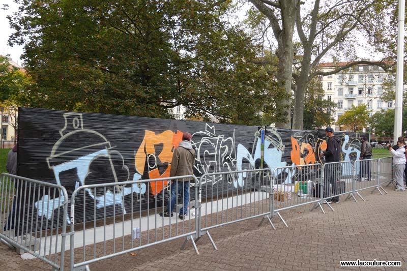 graffiti_lyon_demonstration_038