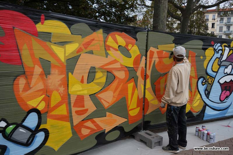 graffiti_lyon_demonstration_039