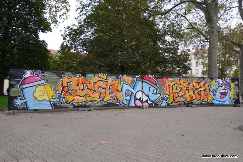 graffiti_lyon_demonstration_040