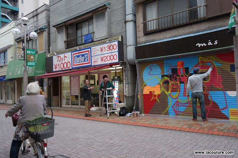 graffiti_lyon_magasin_09