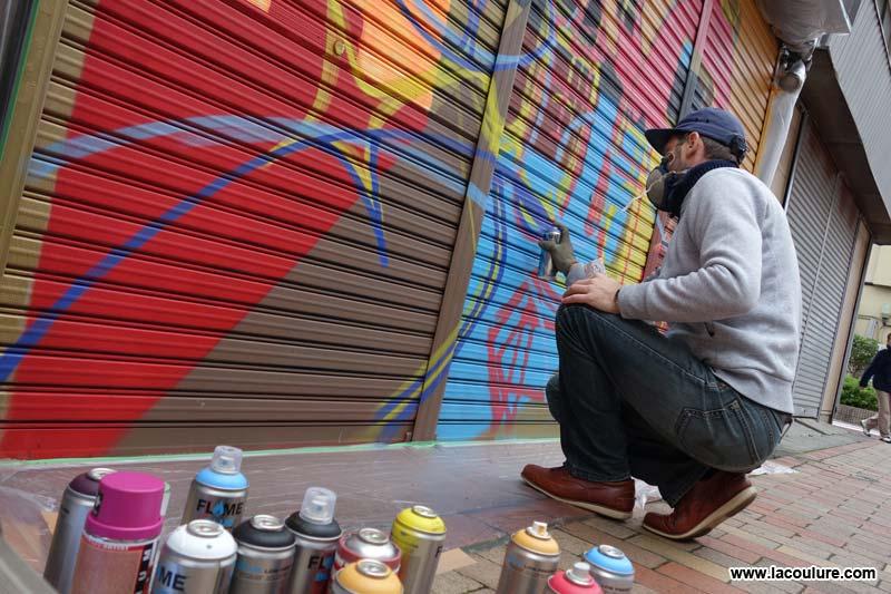 graffiti_lyon_magasin_10