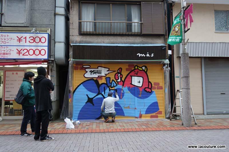 graffiti_lyon_magasin_12