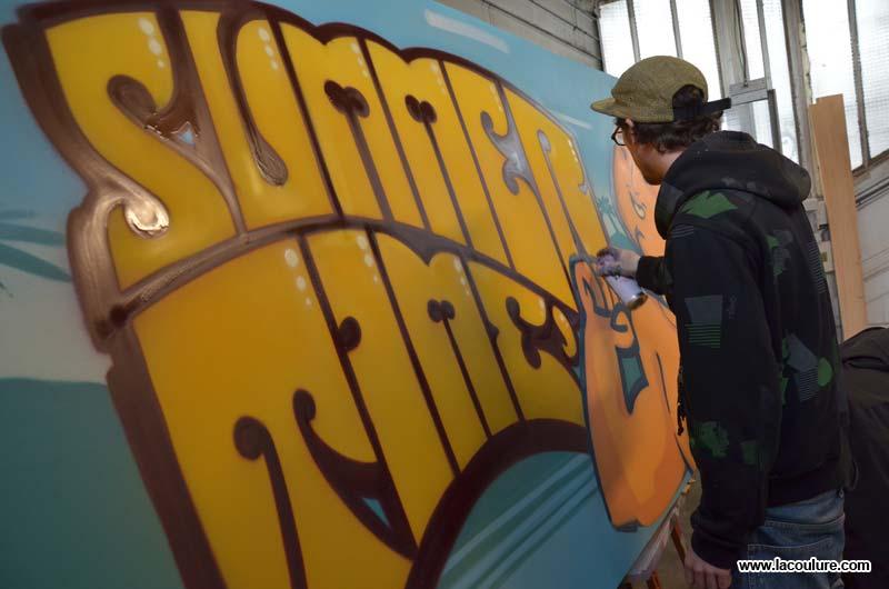 graffiti_lyon_163