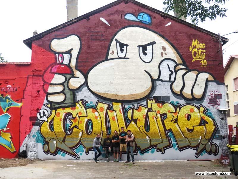 graffiti_lyon_175