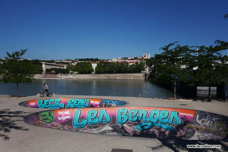 graffiti_lyon_176