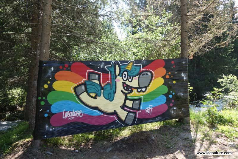 graffiti_lyon_181