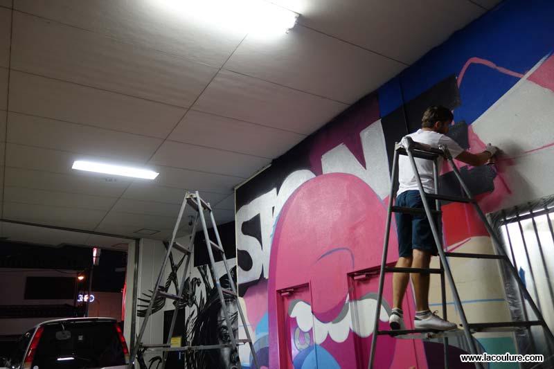 graffiti_lyon_192