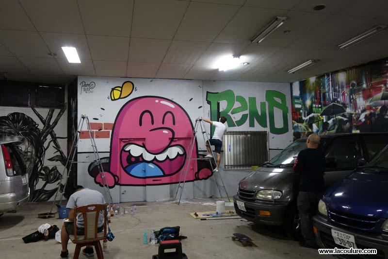graffiti_lyon_194