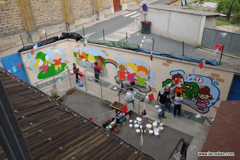 graffiti_lyon_ecole_061